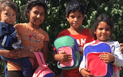 Ziua internațională a educației